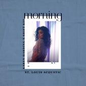 Morning (St. Louis Acoustic) von Karen Harding