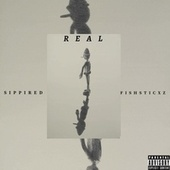 Real by Sippired