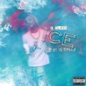 Ice de E Class