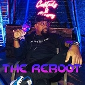The ReBoot by Strizzo