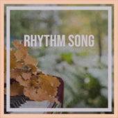 Rhythm Song van Various Artists