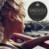 Smooved - Deep House Collection, Vol. 59 by Various Artists
