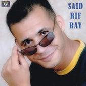 Rohagh Gha Babas by Said Rif Ray