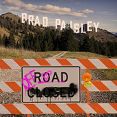 Off Road de Brad Paisley