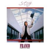 Soy by Franco