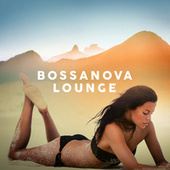 Bossanova Lounge fra Various Artists