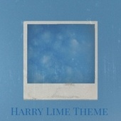 Harry Lime Theme di Various Artists