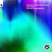 Our Song (Orjan Nilsen Remix) von Morgan Page