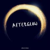 Afterglow de Arlo Vega