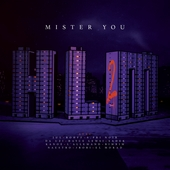 HLM2 by Mister You