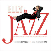 Elly in Jazz by Elly
