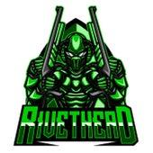 Stay Down von Rivethead