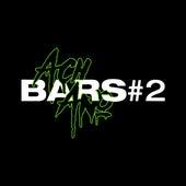 Ach Ano Bars #2 de MANIAK