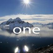 One (Cover) by Renato Portela