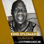 Gurashe von King Syloman