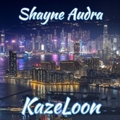 Shayne Audra von Kazeloon (Original Hoodstar)