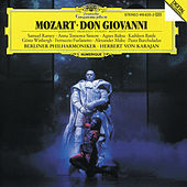 Mozart: Don Giovanni - Highlights by Samuel Ramey