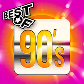 Best of 90's - Anni Novanta by Various Artists