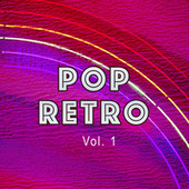 POP RETRO Vol. 1 de Various Artists