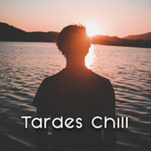 Tardes Chill de Various Artists
