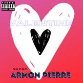 Valentine van Armon Pierre