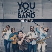 The Strip by You Rascal Band