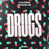 Drugs by Hades