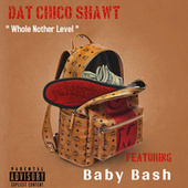 Whole Nother Level (feat. Baby Bash) de Dat Chico Shawt