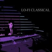 Lo-Fi Classical by Dao Pham