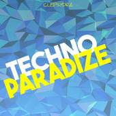 Techno Paradize by Various Artists