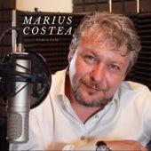 Done & Gone de Marius Costea