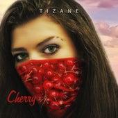 Cherry by Tizane