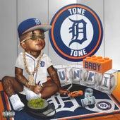 Baby Unk 2 von Tone Tone (1)