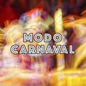 Modo Carnaval by Various Artists