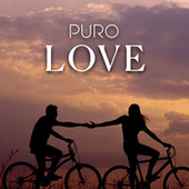Puro Love de Various Artists