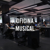 Oficina Musical by Various Artists