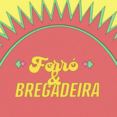 Forró e Bregadeira von Various Artists