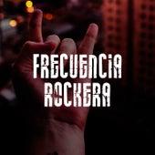 Frecuencia Rockera de Various Artists