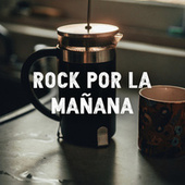 Rock por la mañana by Various Artists