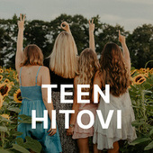 Teen Hitovi fra Various Artists