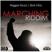 Reggae Music by Blvk H3ro