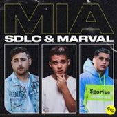 Mia (Remix) by Sonido De La Costa