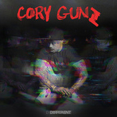 Different by Cory Gunz