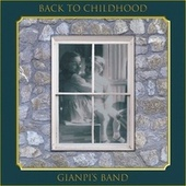 Back to Childhood by Gianpi's Band