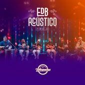 Edb Acústico, Vol. 2 von Encontro de Batuqueiros