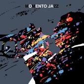 Momento Jazz von Jazz Cafe Studio