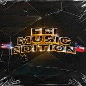 Ebi Music Edition de Ebi Music