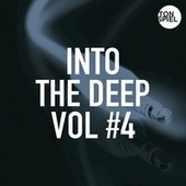 TONSPIEL: Into the Deep, Vol. 4 von Various Artists