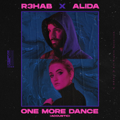 One More Dance (Acoustic) von R3HAB