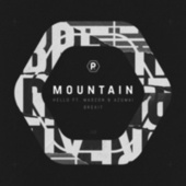 Hello / Brexit de Mountain